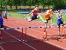 http://atletikaprostejov.tode.cz/miniatura/176c126572789bdcc71d4ae9c1edd134c0279aba