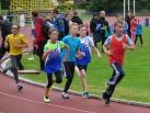 http://atletikaprostejov.tode.cz/miniatura/180ccec60f5fcda1f07af99f096edc7fb14656ef