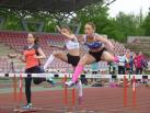http://atletikaprostejov.tode.cz/foto/1bec1e092e0b155dd8de41a51041c7f697faa969