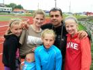 http://atletikaprostejov.tode.cz/miniatura/23d915bc9f5a8c05aad169acca1dff36fe7356ad