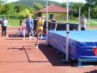 http://atletikaprostejov.tode.cz/miniatura/2ae17abd66abca86c7bc00fef64c56558fa2d58b