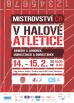 http://atletikaprostejov.tode.cz/foto/421149ba17228340d91f1711ca32aac1d097ffc6