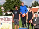 http://atletikaprostejov.tode.cz/foto/5ce957b453a0867dbc2a6a83b27de8d86da8ea70