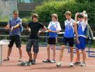 http://atletikaprostejov.tode.cz/foto/66f41f9a2259e5a352279c2fa04ef4cb5def41b3