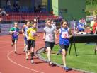 http://atletikaprostejov.tode.cz/miniatura/84cbc8cac839907578657c07b550ce5a159ceab5