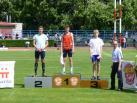 http://atletikaprostejov.tode.cz/miniatura/9237899c0d8b184000ec2a04662e803f6292a4fb