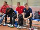 http://atletikaprostejov.tode.cz/foto/943177284a673c65ae2d6a797d37aab49cf74557