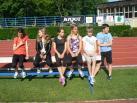 http://atletikaprostejov.tode.cz/foto/b7027a99a7ba61f78542ae045aa503f1069384c0