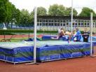 http://atletikaprostejov.tode.cz/foto/caebc849cb8c0054ccb8c6a898cf4c95da997835
