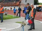 http://atletikaprostejov.tode.cz/foto/f4ced0065c768be90347052b2920fb4cc4fb089e